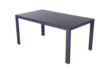 Lauko stalas Nero