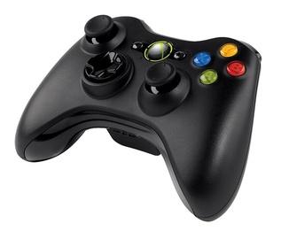 Žaidimų valdymo pultas Microsoft Xbox 360/PC