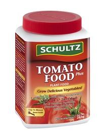 Väetis tomati 283g