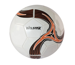 Futbolo kamuolys SMPVC3866B