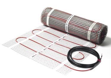 Šildymo kilimėlis Devicom 150T