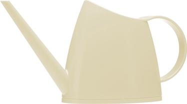 Lejkanna Emsa Fuchsia 1,5l, krēmkrāsas