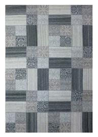 Põrandavaip Patchwork 1060, 160x230 cm
