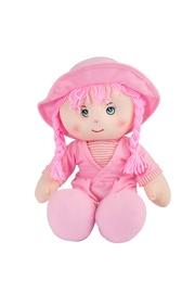 Žaislinė pliušinė lėlė 617082055, 46 cm