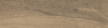 "Glazūruotos akmens masės plytelės ""Oak"" Light Brown"