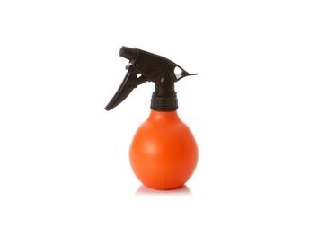 Smidzinātājs SX-201-2, 300ml, oranžs