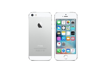 Mobilusis telefonas Apple iPhone 5s, 16GB