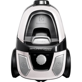 Dulkių siurblys Electrolux Z9930EL