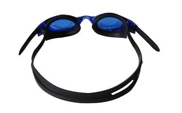 Ujumisprillid VirosPro Sports G-2538-1