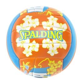 Pludmales volejbola bumba Spalding Ibiza, izm. 5