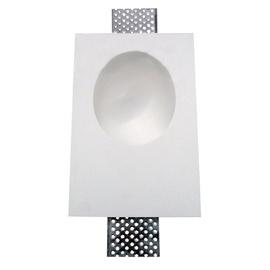"""Montuojamasis šviestuvas """"Vagner SDH"""" W-833 LED"""