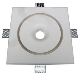 """Montuojamasis šviestuvas """"Vagner SDH"""" W-836 LED"""