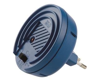 Universaalne elektriline kahjuripeletaja Isotronic 90801