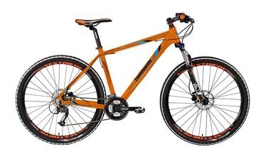 "Jalgratas Lombardo Sestriere 350, 29"""