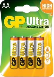 Elementas GP Ultra Alkline, LR6