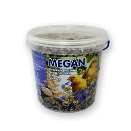 """Paukščių lesalas """"Megan"""""""