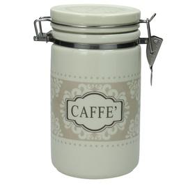 Kohvinõu Tognana 1,8L