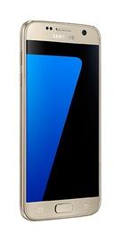 Mobilusis telefonas Samsung Galaxy S7 G930, 32GB