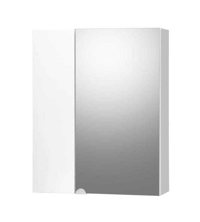 Vannas istabas skap tis ar spoguli riva sv50a 2 60 3x49 for Table 6 2 ar 71 32