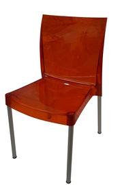 Lauko kėdė Nicole