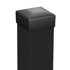 STULPAS (50X50X2000 mm, W1162)