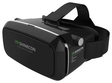 Virtualios realybės akiniai Powermax PVRG01