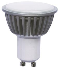 """Šviesos diodų lempa """"Vagner SDH"""" 7,5 W, GU10"""