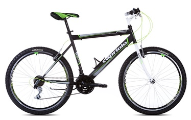 VELOSIPEDS PASSION M 26 (CAPRIOLO)