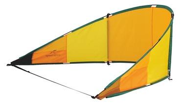 Päikesevari Easy Camp Surf