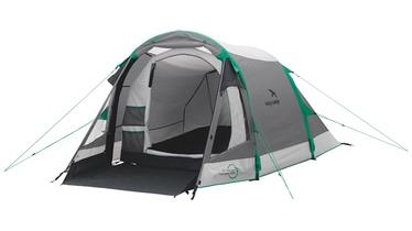 TELTS EASY CAMP TORNADO300AIR 120169