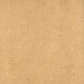 Akmens masės plytelė Enzo, smėlio spalvos