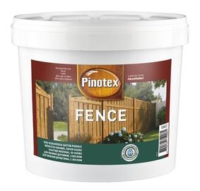 Krāsa Pinotex Fence, 5l, palisandrs