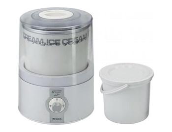 Jogurto ir ledų gaminimo aparatas Ariete 635