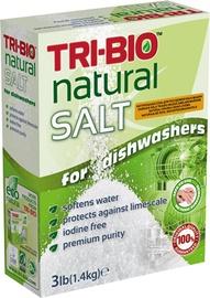 Indaplovių druska TRI-BIO 1,4 kg