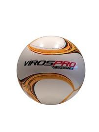 """Futbolo kamuolys """"VirosPro Sports"""" Cobalt, 5 dydžio"""