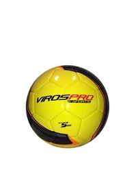"Futbolo kamuolys ""VirosPro Sports"" Revo Mold, 5 dydžio"