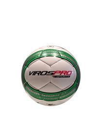 """Futbolo kamuolys """"VirosPro Sports"""" Spry, 5 dydžio"""