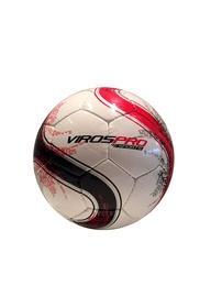 "Futbolo kamuolys ""VirosPro Sports"" Attacker, 5 dydžio"
