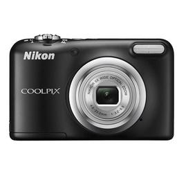 Fotoaparatas Nikon Coolpix A10