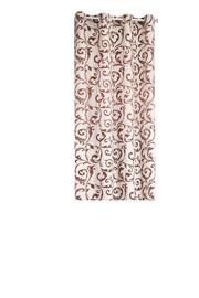 Aizkari Floral, 250 x 140 cm