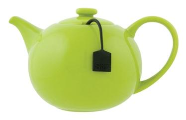 TEEKANN FILTRIGA MY TEA 1,5L