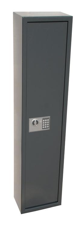 IEROČU SEIFS SG-138EW3 315X205X1380 (VAGNER SDH)