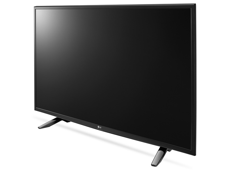 Televizorius LG 43LH510V