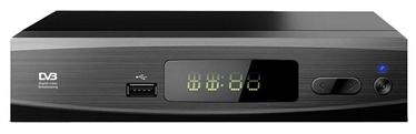 "Skaitmeninis imtuvas ""Di-gi"" T210 SD DVB-T"