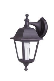 """Tvirtinamas šviestuvas """"Vagner SDH"""" P4012S"""