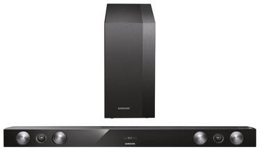"""Garsiakalbių sistema """"Samsung"""" HW-H430/EN"""