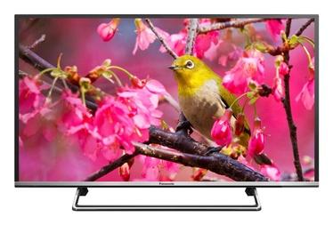 Televizorius Panasonic TX-32DS500E