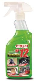 Universāls tīrītājs Ma-Fra HP12, 500ml
