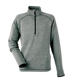 Vyriškas džemperis, XL dydis