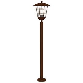 LAMPA GALDA PULFERO 94857 60W E27 (EGLO)